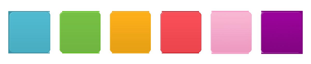 myJunban color status マイジュンバンステータスを色分け表示