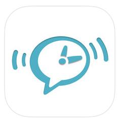 マイジュンバン Ver.1.6.1 アプリの一部改良